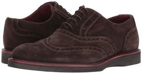 Bugatchi Siena Derby Men's Shoes