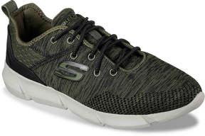 Skechers Alisos Sneaker - Men's
