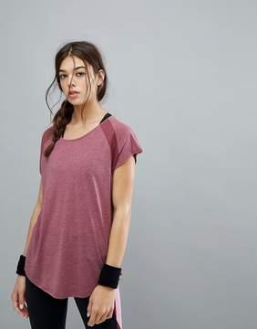 Esprit Gym T-Shirt