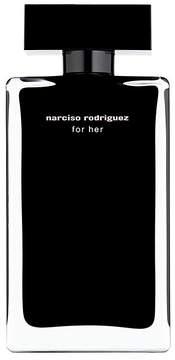 Narciso Rodriguez For Her Eau de Toilette 3.3 oz.