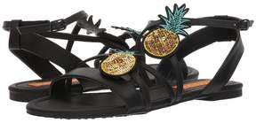 Rocket Dog Hippy Women's Sandals