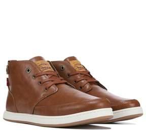 Levi's Men's Atwater Burnish Chukka Sneaker Boot