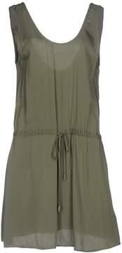 Eleven Paris Short dresses