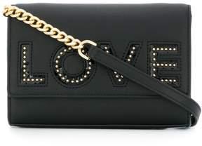 MICHAEL Michael Kors Love crossbody bag