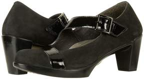 Naot Footwear Brava Women's Shoes