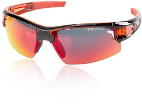 Tifosi Optics Synapse Clarion Interchangeable Sunglasses 8164917