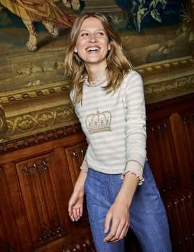 Boden Maisie Sweater
