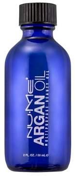 NuMe Argan Oil Multipurpose Beauty Oil - 2oz