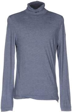 Capobianco T-shirts