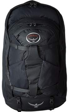 Osprey Farpoint 70 Backpack Bags