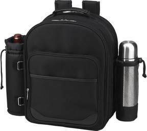 Picnic at Ascot Deluxe Equipped 2 Person Picnic & Coffee Backpack