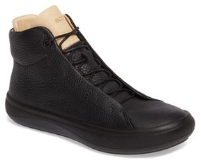 Ecco Women's Kinhin Sneaker