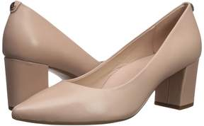 Taryn Rose Madline High Heels