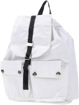 RICHMOND DENIM Backpacks & Fanny packs