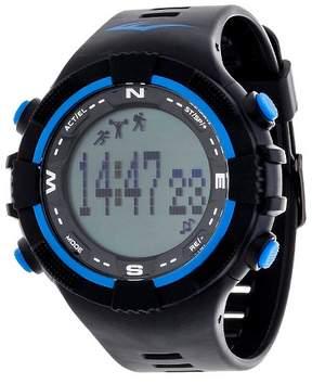 Everlast Pedometer Watch