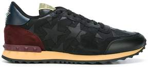 Valentino 'Rockrunner' sneakers