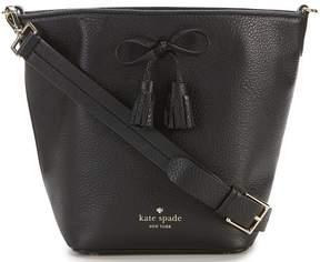 Kate Spade Hayes Street Vanessa Cross-Body Bag
