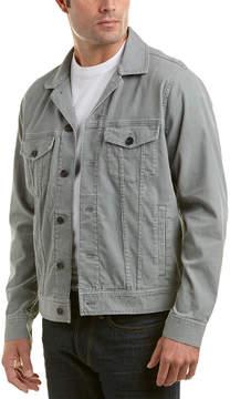 Michael Bastian Gray Label Jacket