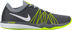 Nike Womens Dual Fusion Hit Training Shoes