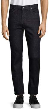 Joe's Jeans Men's Slim-Fit Jeans