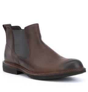 Ecco Men's Kenton Chelsea Boots