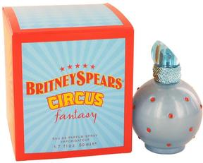 Circus Fantasy by Britney Spears Perfume for Women