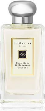 Jo Malone London Earl Grey & Cucumber Cologne, 100mL