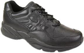 Propet Stability Walker Womens Sneakers