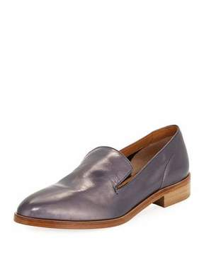 Alberto Fermani CALISTA 25MM LOAFER