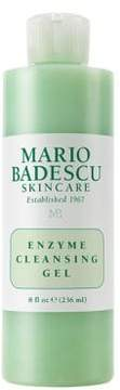 Mario Badescu Enzyme Cleansing Gel/8 oz.