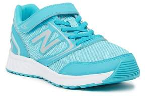 New Balance 455V1 Sneaker (Little Kid)