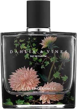 NEST Dahlia & Vines