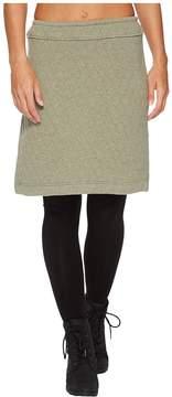 Aventura Clothing Trista Skirt Women's Skirt