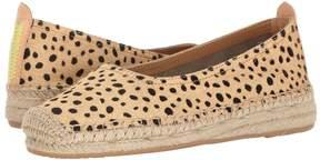 Dolce Vita Taya Women's Shoes