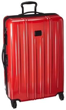 Tumi V3 Short Trip Expandable Packing Case Luggage