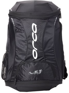 Orca 25L Transition Backpack 8122540