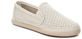 Minnetonka Women's Pacific Slip-On Sneaker