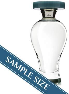 Sample - Black Jade EDP by Lubin (.7ml Fragrance)