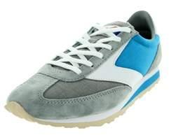 Brooks Women's Vanguard Running Shoe.