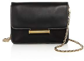 Jason Wu Diane Leather Chain Wallet