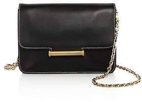 Jason Wu Diane Leather Chain Wallet