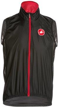 Castelli Men's Velo Vest 8129980