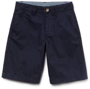 Lacoste Boy's Classic Bermuda Shorts