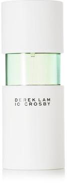 Derek Lam 10 Crosby - Rain Day Eau De Parfum, 50ml - Colorless