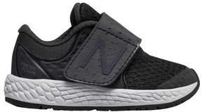 New Balance Unisex Infant Fresh Foam Zante v4 A.C. Sneaker
