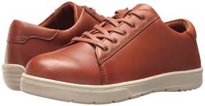 Umi Samson II Boy's Shoes