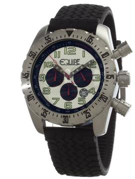 Equipe Headlight Collection E601 Men's Watch