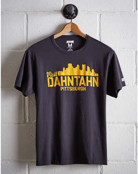 Tailgate Men's Dahntahn Pittsburgh T-Shirt