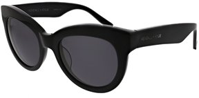 KENDALL + KYLIE Kendall & Kylie Charli Rounded Cat-Eye Sunglasses