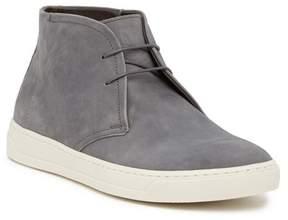 Bruno Magli Visto Chukka Leather Sneaker